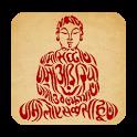 Jain Aarti & Mangal Divo icon