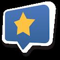 Kekanto – Bares e Restaurantes logo