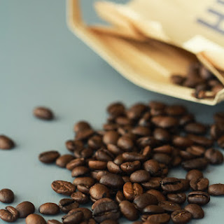 Espresso Chocolate Chip Ice Cream {Dairy Free}