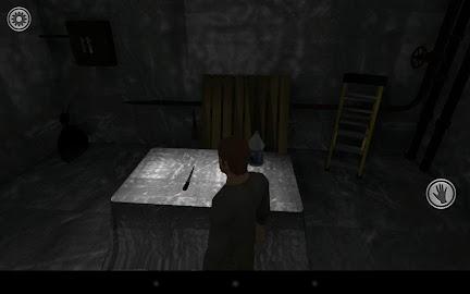 Dexter the Game 2 Screenshot 5