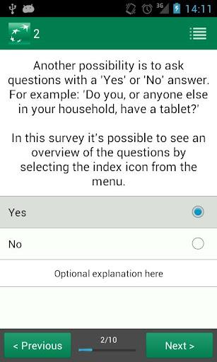 【免費商業App】Cardif Panel-APP點子