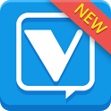 Game App miễn phí - thuần Việt icon