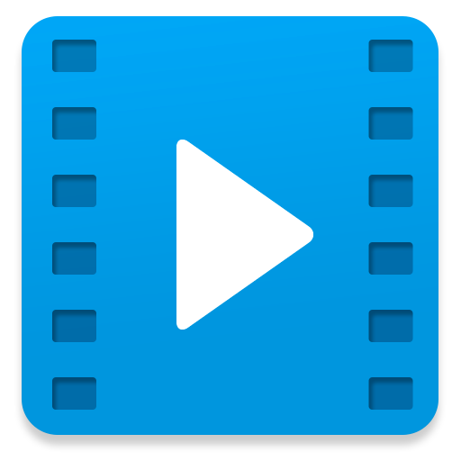 Archos Video Player Free file APK for Gaming PC/PS3/PS4 Smart TV