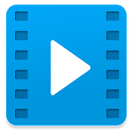 Archos Video Player Free v9.3.92