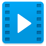 Archos Video Player Free file APK Free for PC, smart TV Download