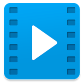 Archos Video Player Free Icon