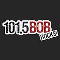 101.5 Bob Rocks Live Stream icon