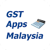 GST Apps Malaysia