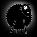 Black Sheep Mobile logo