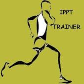 New IPPT Trainer