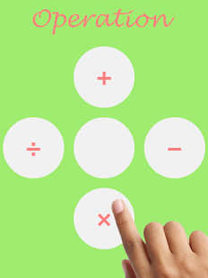 Math Loops: Math for Kids- screenshot thumbnail