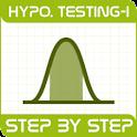 Hypothesis Testing - I [Pro]