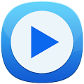 HD Video Player for Android APK for Lenovo