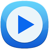 App HD Video Player for Android APK for Kindle