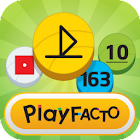 PlayFACTO(True? False?) icon