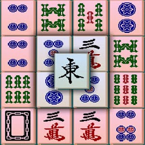Mahjong Titans for PC and MAC