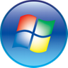 Best Windows 3D Live Wallpaper icon