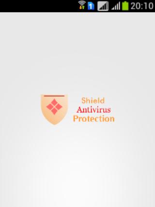 盾防病毒保護