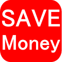 Save Money Calc icon