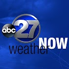 WTXL Weather icon