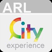 Arahal City Experience