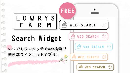 LOWRYS FARM-Pastel Search