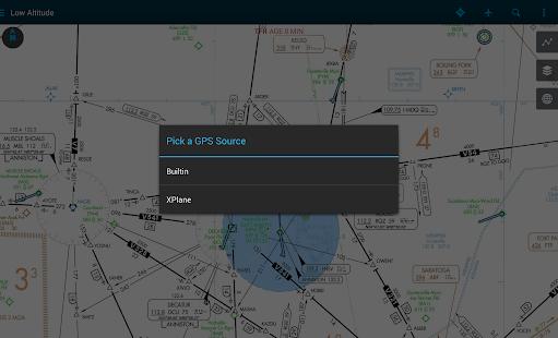 FlightPro - screenshot thumbnail