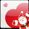 Contatto HD Widgets: Amore icon