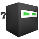 Forex Signals Blackbox icon