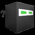 Forex Signals Blackbox icon