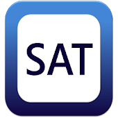 SAT Vocabulary Words