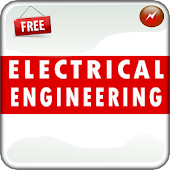 Basics of Electrical Engg Free
