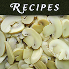 Mushroom Recipes! icon