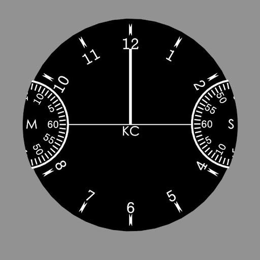 KC Point Facepak for Wear