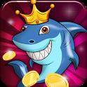 Vua Bắn Cá - game ban ca icon