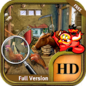 Barn Yard - Free Hidden Object