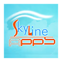 Skyline Apps Freestyle icon