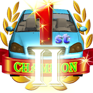 Car Challenge 3D for PC and MAC