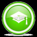 Scholarships List icon