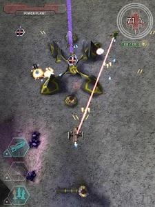 Galaxy Conquerors v1.0.4