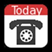 Open Call Logger