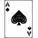 Texas Holdem Video Poker (Pro) logo
