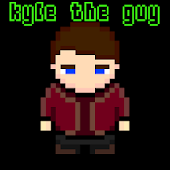 Kyle The Guy NEW