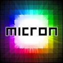 Micron Demo icon