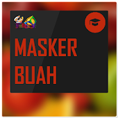 Masker Buah Untuk Kecantikan