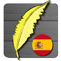 Download BOOKS_AND_REFERENCE Famous Quotes Spanish APK