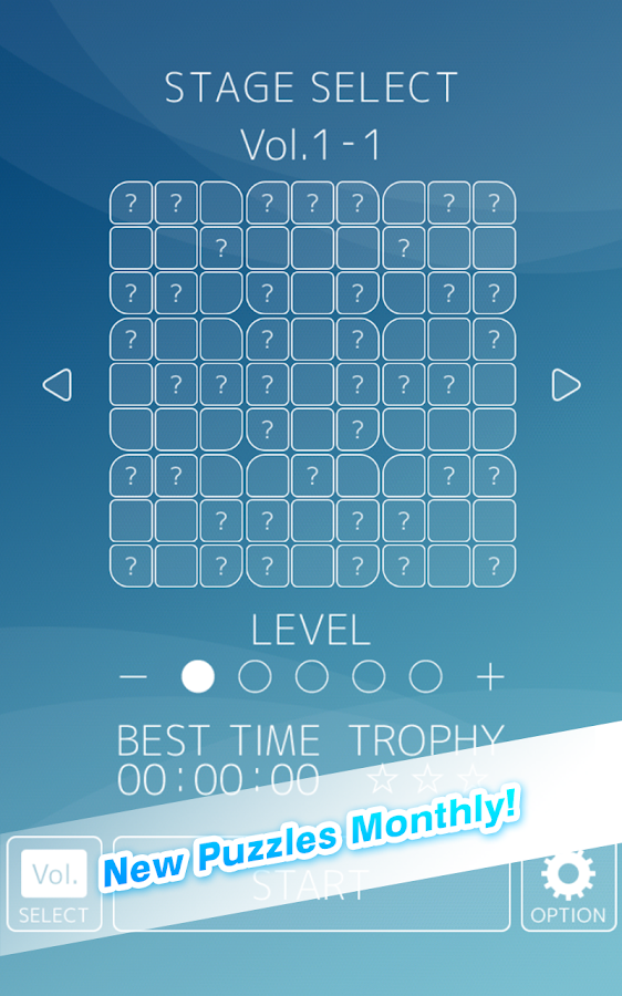 Doku-Doku for iPhone