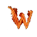 Classic Wrestling Sound Clips logo