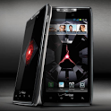 Droid Razr Maxx News & Tips icon