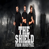 "WWE ""Believe"" in the Shield"